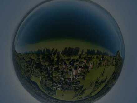 Ambach: Baugrund in der 3. Seereihe