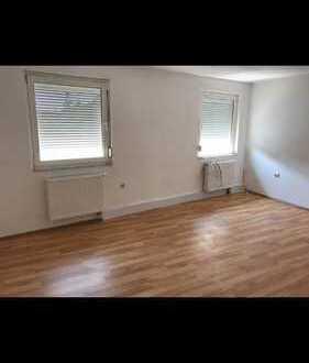 5 Zimmer, Küche und sehr grosses Badezimmer auf zwei Etagen! 1.Obergeschoss und Dachgeschoss!