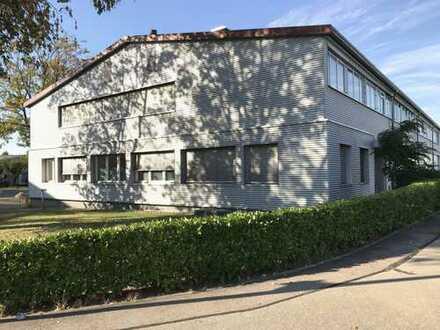 750qm Büro - / Schulungsfläche in verkehrsgünstiger Lage von Weingarten