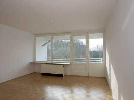 Do-Berghofen/ Schöne 2,5 Zi.-Whg. mit großem Balkon