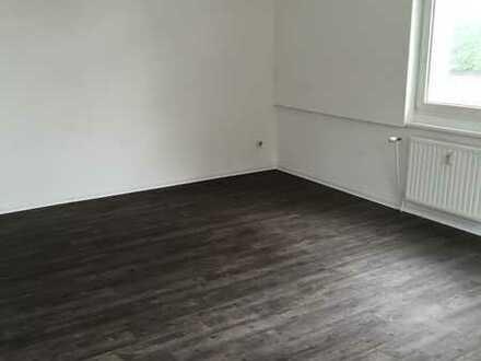 2 Zimmer Wohnung in Sengwarden frisch renoviert