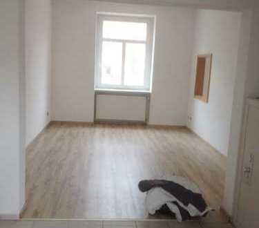 Schöne Zwei-Zimmer-Wohnung in Ilm-Kreis, Arnstadt