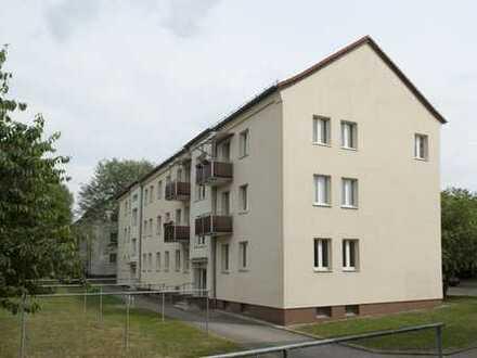 Schicke Singlewohnung im Süden Leipzigs