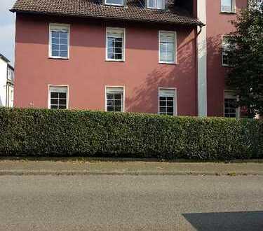 Schönes Haus mit sieben Zimmern in Bochum, Langendreer/Alter Bahnhof