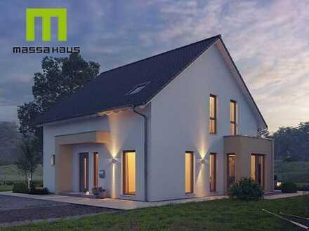 Realisieren Sie Ihren Traum vom Haus in Erligheim