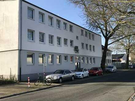 Attraktive Büroflächen in Osnabrück/Fledder, zentrumsnah und gleichzeitig verkehrsgünstig gelegen!