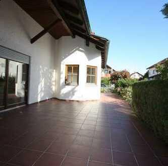 Tolles, gepflegtes großes Haus, 6 ZKB, 230 qm, schöner Garten, EGWEIL