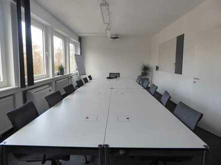 Provisionsfreie Bürofläche im Gewerbegebiet Wolken, Am Autobahnkreuz Koblenz zu vermieten