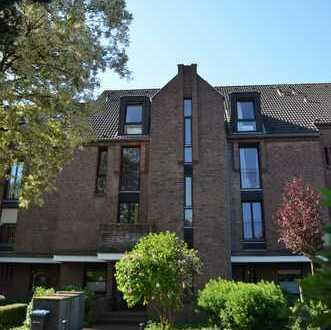 Kleines Immobilienpaket - 2 Wohnung zur Kapitalanlage in Wersten! Im Bieterverfahren!