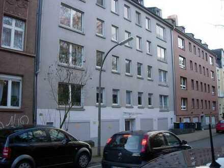 Schöne 2 Zimmer-Wohnung in Dortmund