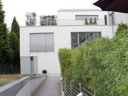 Exklusive 4 Zimmerwohnung am Wiesental in Bochum-Ehrenfeld zu vermieten!!!