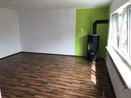 890 €, 110 m², 4 Zimmer