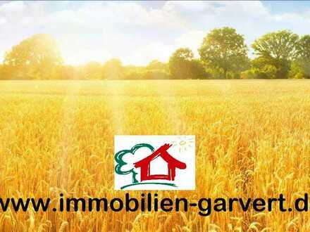 Ca. 3,5 ha Ackerland in Borken-Marbeck