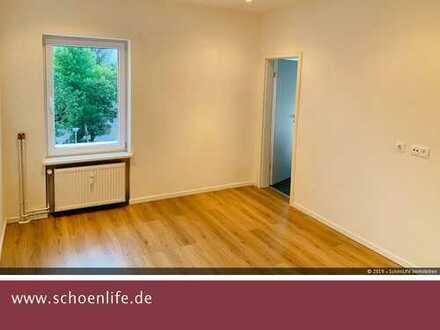 Single-Whg mit EBK nahe Kleiner Beetzsee! *Besichtigung: Sa., 14.09. // 14:30 Uhr*