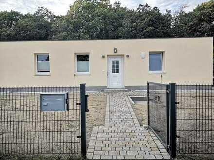Ruhig - zentral - mit Waldblick - Ihr schönes und geräumiges Haus in Berlin, Rosenthal (Pankow)