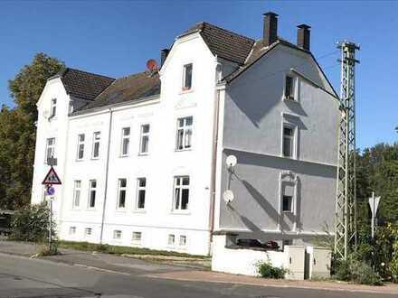 Renovierte Dachgeschosswohnung Bochum Dahlhausen
