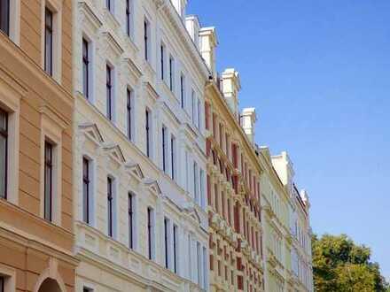 Attraktive ETW im historischen 5-Familienhaus in Görlitz