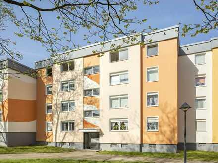 Familienfreundliche Wohnung in Bodelschwingh