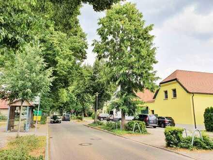 Attraktive Single-Wohnung mit EBK direkt am Senftenberger See