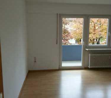 3 Zimmer-Wohnung in Rheinfelden (Baden)