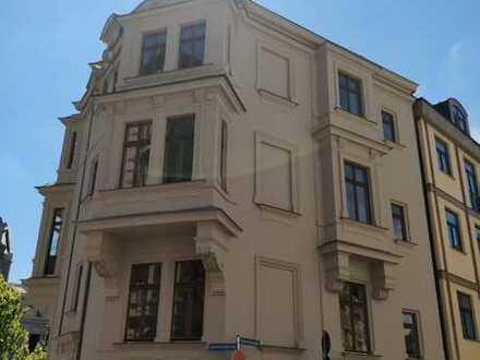 Tolle Gewerbeeinheit in der Altstadt, direkt am Universitätsring. Café, Eisdiele oder Büro möglich