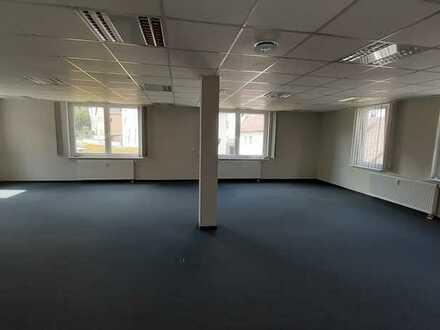 Modernes Büro, mitten im Zentrum von Calw