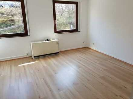 3-Zimmer Wohnung - Alle Zimmer renoviert