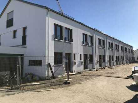 1.890 €, 140 m², 5 Zimmer