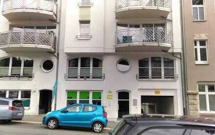 Gemütliche und zentrale Wohnung 6.88% rendite