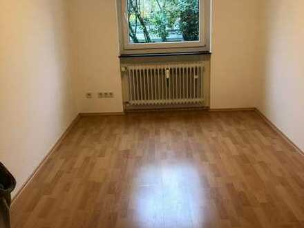 Looking for Roomate in Neunheim - 82 sq. metre apartment