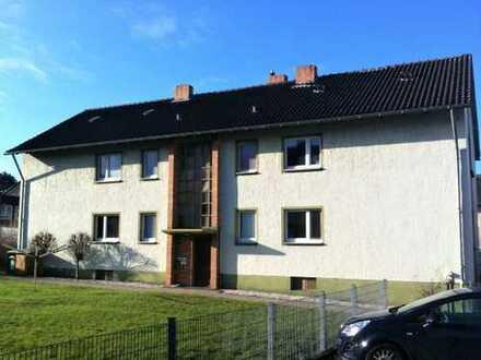 Bünde-Südlengern +++ Kapitalanleger aufgepasst +++ Mehrfamilienhaus in ruhiger Siedlungslage!