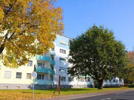 3-Zi, Dörnigheim, ca. 79 qm, mit Balkon 