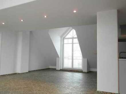 Schöne, geräumige 3 1/2 Zimmer Wohnung in München, Untermenzing