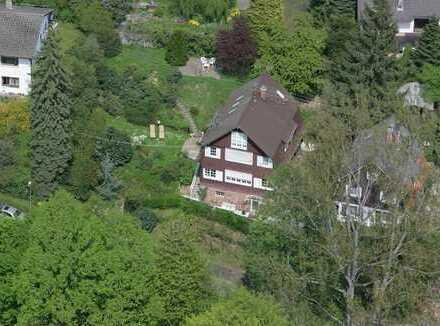 Idyllische Villa im Landhausstil! Die Besichtigungen am 09.03.2019 ! (Anmeldung benötigt)