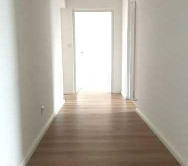 790 €, 73 m², 2 Zimmer