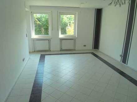 Top Zentrale Eigentumswohnung in Zentrumsnähe von Ibbenbüren zu verkaufen - EG links