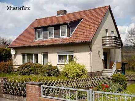 Einfamilienhaus in Schönenberg-Kübelberg mit 127m² Wohnfläche