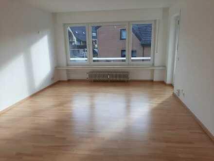 Freundliche 2-Zimmer-Wohnung in Ennepetal-Rüggeberg