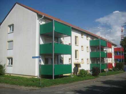 Gut angebundenes WG Zimmer in Eppelheim