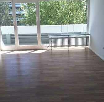 4 Zimmer Eigentumswohnung in Ingolstadt
