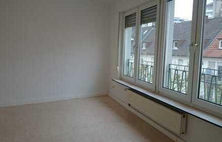 Schöne helle Wohnung