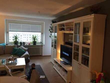 Stilvolle 3-Zimmer-Wohnung in Norderstedt Besichtigung 06.06.2020