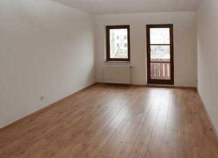 2 Raum Wohnung direkt vom Eigentümer