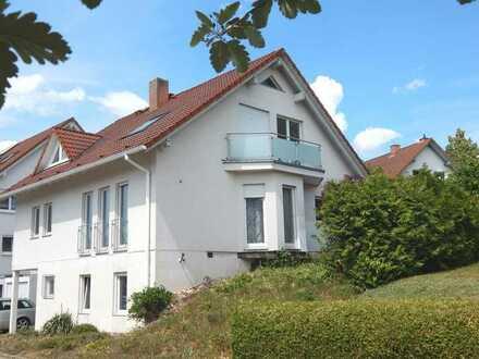 Wunderschön wohnen in Palmbach