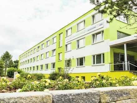 Büroflächen ab 12 m² in Groß Kreutz zu vermieten