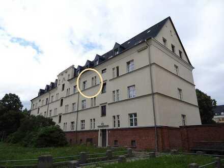 Neue Einbauküche & Balkon - top gepflegt - super vermietet!