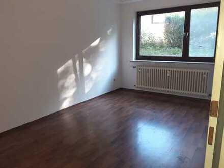 Haus & Grund Immobilien GmbH - 1 ZKB in HD Rohrbach