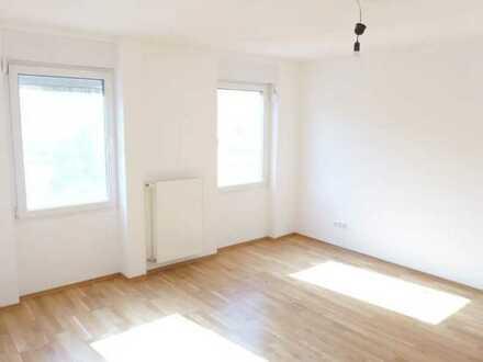 Freundliche 2,5-Zimmer-Wohnung in Pforzheim