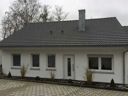 Großes Einfamilienhaus mit herrlichem Ausblick in Schwandorf