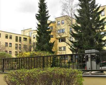 Bonn Bad-Godesberg - Raffiniert konzipierte Stadtwohnung im Maisonette Stil - in Top Lage